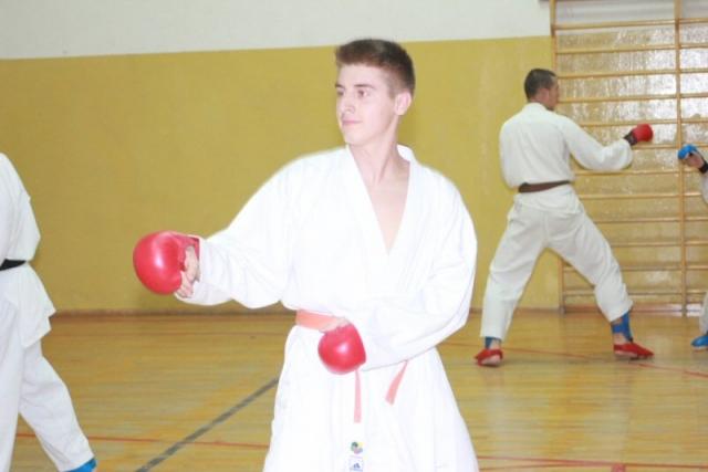 karate-klub-bugojno-100