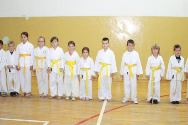 karate-klub-bugojno-31