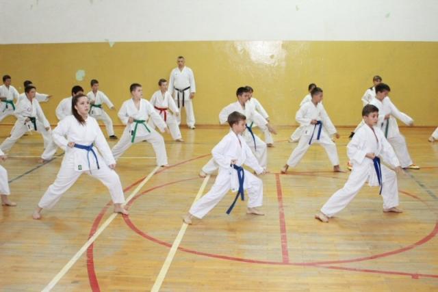 karate-klub-bugojno-73