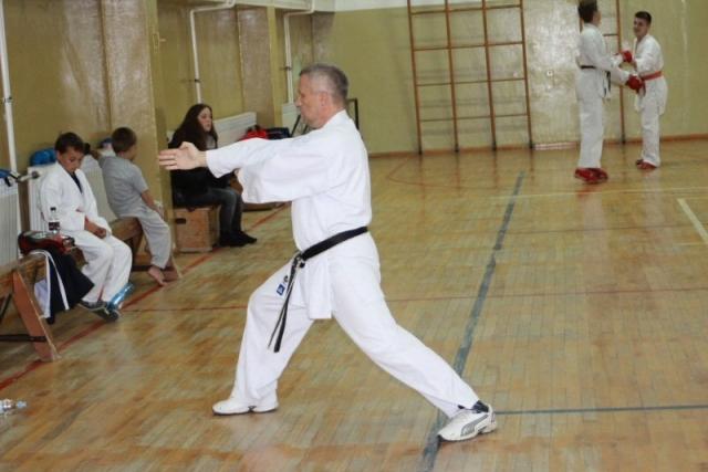 karate-klub-bugojno-83