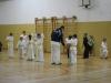 karate-klub-bugojno-1