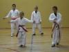 karate-klub-bugojno-10