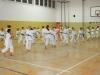 karate-klub-bugojno-101