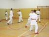 karate-klub-bugojno-102