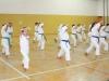 karate-klub-bugojno-103