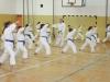 karate-klub-bugojno-104