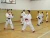 karate-klub-bugojno-106