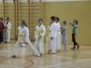 karate-klub-bugojno-11