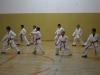 karate-klub-bugojno-12
