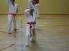karate-klub-bugojno-13