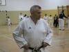 karate-klub-bugojno-14