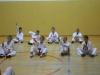 karate-klub-bugojno-15