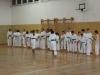 karate-klub-bugojno-16