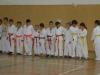 karate-klub-bugojno-17