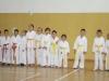 karate-klub-bugojno-18