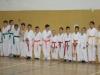 karate-klub-bugojno-19