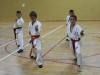 karate-klub-bugojno-2