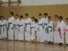 karate-klub-bugojno-20