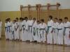 karate-klub-bugojno-21