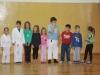karate-klub-bugojno-22