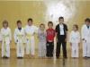 karate-klub-bugojno-23