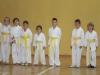 karate-klub-bugojno-24
