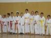 karate-klub-bugojno-25