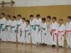 karate-klub-bugojno-26