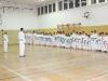 karate-klub-bugojno-27