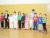 karate-klub-bugojno-29