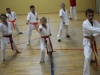 karate-klub-bugojno-3