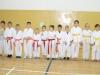 karate-klub-bugojno-32