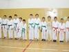karate-klub-bugojno-33