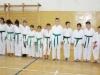 karate-klub-bugojno-34