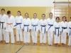 karate-klub-bugojno-36