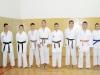 karate-klub-bugojno-37