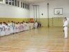 karate-klub-bugojno-39