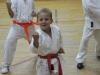 karate-klub-bugojno-4