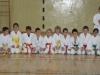 karate-klub-bugojno-41