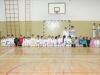 karate-klub-bugojno-42