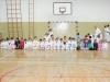karate-klub-bugojno-43