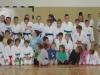 karate-klub-bugojno-44