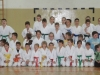 karate-klub-bugojno-45