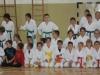 karate-klub-bugojno-46
