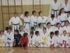 karate-klub-bugojno-47