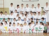 karate-klub-bugojno-48