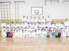 karate-klub-bugojno-49