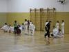 karate-klub-bugojno-5