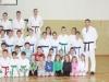 karate-klub-bugojno-50