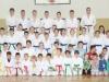karate-klub-bugojno-51